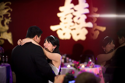 3785_Uyen_and_John_Japanese_Tea_Gardens_San_Jose_Wedding_Photography_by_2nd_Shooter_Brian_Macstay
