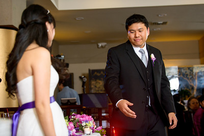 4598_d800b_Uyen_and_John_Japanese_Tea_Gardens_San_Jose_Wedding_Photography