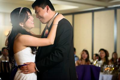 4612_d800b_Uyen_and_John_Japanese_Tea_Gardens_San_Jose_Wedding_Photography