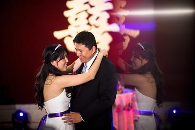 3788_Uyen_and_John_Japanese_Tea_Gardens_San_Jose_Wedding_Photography_by_2nd_Shooter_Brian_Macstay