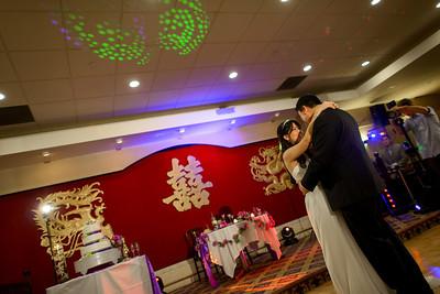8300_d800a_Uyen_and_John_Japanese_Tea_Gardens_San_Jose_Wedding_Photography