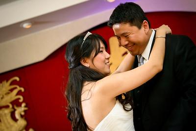4628_d800b_Uyen_and_John_Japanese_Tea_Gardens_San_Jose_Wedding_Photography