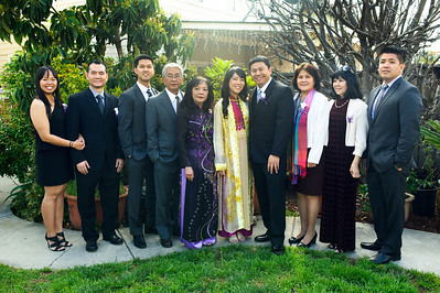 3388_Uyen_and_John_Japanese_Tea_Gardens_San_Jose_Wedding_Photography_by_2nd_Shooter_Brian_Macstay
