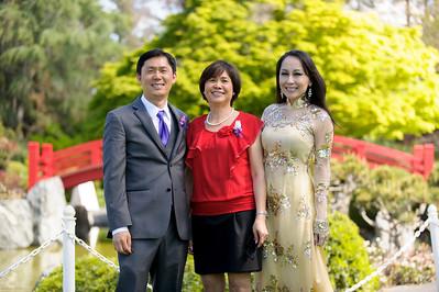 3426_Uyen_and_John_Japanese_Tea_Gardens_San_Jose_Wedding_Photography_by_2nd_Shooter_Brian_Macstay