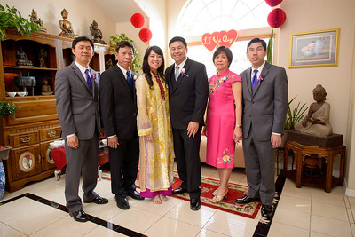 7847_d800a_Uyen_and_John_Japanese_Tea_Gardens_San_Jose_Wedding_Photography