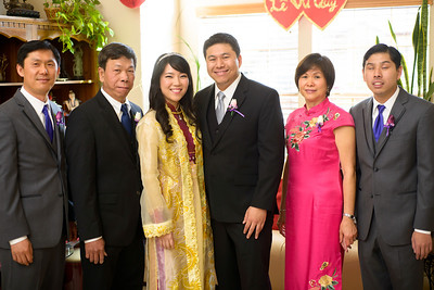 3476_d800b_Uyen_and_John_Japanese_Tea_Gardens_San_Jose_Wedding_Photography