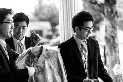 8126_D4_Vivan_and_Patrick_Five_Wounds_Church_and_Dynasty_Restaurant_San_Jose_Wedding_Photography_by_Sam_Fontejon