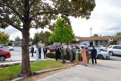1051_d800b_Vivan_and_Patrick_Five_Wounds_Church_and_Dynasty_Restaurant_San_Jose_Wedding_Photography