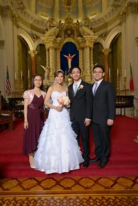 1274_d800b_Vivan_and_Patrick_Five_Wounds_Church_and_Dynasty_Restaurant_San_Jose_Wedding_Photography