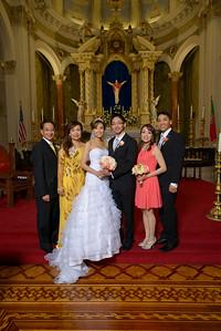 1244_d800b_Vivan_and_Patrick_Five_Wounds_Church_and_Dynasty_Restaurant_San_Jose_Wedding_Photography