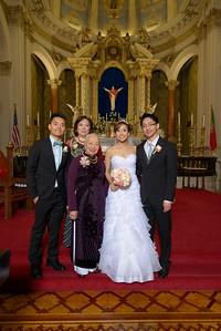 1299_d800b_Vivan_and_Patrick_Five_Wounds_Church_and_Dynasty_Restaurant_San_Jose_Wedding_Photography