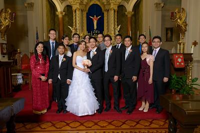 1266_d800b_Vivan_and_Patrick_Five_Wounds_Church_and_Dynasty_Restaurant_San_Jose_Wedding_Photography