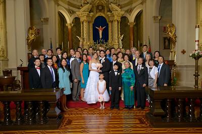 1261_d800b_Vivan_and_Patrick_Five_Wounds_Church_and_Dynasty_Restaurant_San_Jose_Wedding_Photography