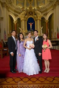 1303_d800b_Vivan_and_Patrick_Five_Wounds_Church_and_Dynasty_Restaurant_San_Jose_Wedding_Photography