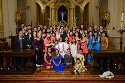 1256_d800b_Vivan_and_Patrick_Five_Wounds_Church_and_Dynasty_Restaurant_San_Jose_Wedding_Photography