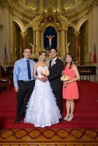 1286_d800b_Vivan_and_Patrick_Five_Wounds_Church_and_Dynasty_Restaurant_San_Jose_Wedding_Photography