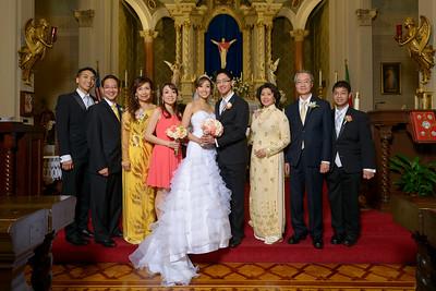 1241_d800b_Vivan_and_Patrick_Five_Wounds_Church_and_Dynasty_Restaurant_San_Jose_Wedding_Photography