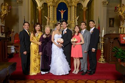 1294_d800b_Vivan_and_Patrick_Five_Wounds_Church_and_Dynasty_Restaurant_San_Jose_Wedding_Photography