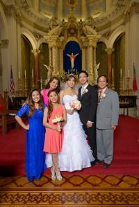 1291_d800b_Vivan_and_Patrick_Five_Wounds_Church_and_Dynasty_Restaurant_San_Jose_Wedding_Photography