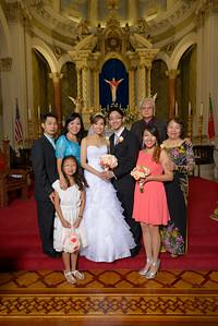 1283_d800b_Vivan_and_Patrick_Five_Wounds_Church_and_Dynasty_Restaurant_San_Jose_Wedding_Photography