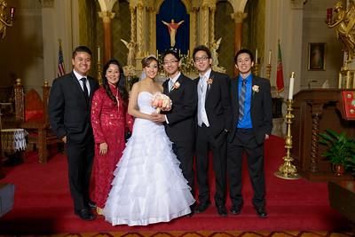 1279_d800b_Vivan_and_Patrick_Five_Wounds_Church_and_Dynasty_Restaurant_San_Jose_Wedding_Photography