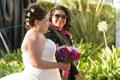 9508_d800b_Olivia_and_Melissa_San_Juan_Bautista_Jardines_de_San_Juan_Wedding_Photography