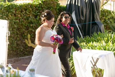 9507_d800b_Olivia_and_Melissa_San_Juan_Bautista_Jardines_de_San_Juan_Wedding_Photography