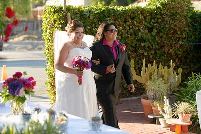 9506_d800b_Olivia_and_Melissa_San_Juan_Bautista_Jardines_de_San_Juan_Wedding_Photography