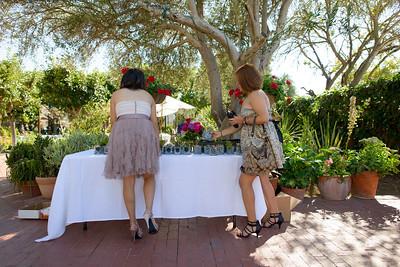 0690_d800a_Olivia_and_Melissa_San_Juan_Bautista_Jardines_de_San_Juan_Wedding_Photography