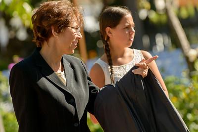 9002_d800b_Olivia_and_Melissa_San_Juan_Bautista_Jardines_de_San_Juan_Wedding_Photography