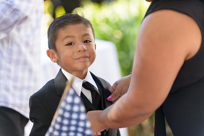8996_d800b_Olivia_and_Melissa_San_Juan_Bautista_Jardines_de_San_Juan_Wedding_Photography