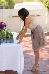 8982_d800b_Olivia_and_Melissa_San_Juan_Bautista_Jardines_de_San_Juan_Wedding_Photography