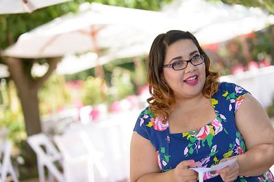 8974_d800b_Olivia_and_Melissa_San_Juan_Bautista_Jardines_de_San_Juan_Wedding_Photography