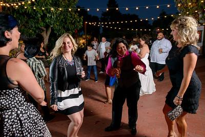 0893_d800a_Olivia_and_Melissa_San_Juan_Bautista_Jardines_de_San_Juan_Wedding_Photography