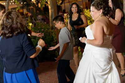 9878_d800b_Olivia_and_Melissa_San_Juan_Bautista_Jardines_de_San_Juan_Wedding_Photography