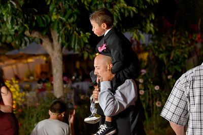 9870_d800b_Olivia_and_Melissa_San_Juan_Bautista_Jardines_de_San_Juan_Wedding_Photography