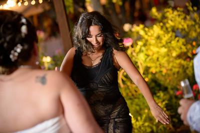 9881_d800b_Olivia_and_Melissa_San_Juan_Bautista_Jardines_de_San_Juan_Wedding_Photography