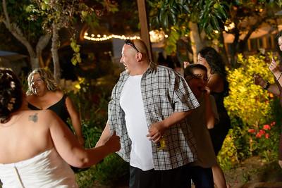 9880_d800b_Olivia_and_Melissa_San_Juan_Bautista_Jardines_de_San_Juan_Wedding_Photography