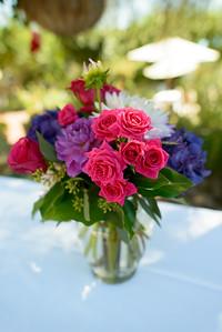 0667_d800a_Olivia_and_Melissa_San_Juan_Bautista_Jardines_de_San_Juan_Wedding_Photography