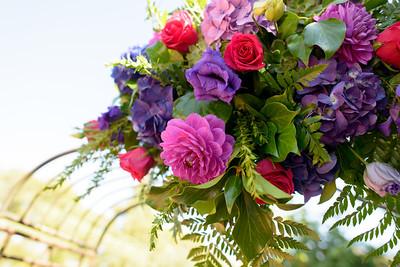 0669_d800a_Olivia_and_Melissa_San_Juan_Bautista_Jardines_de_San_Juan_Wedding_Photography