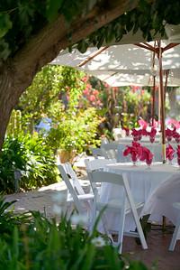 8972_d800b_Olivia_and_Melissa_San_Juan_Bautista_Jardines_de_San_Juan_Wedding_Photography