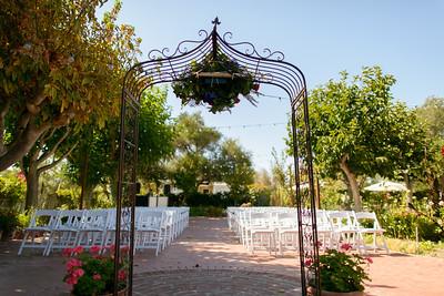 0671_d800a_Olivia_and_Melissa_San_Juan_Bautista_Jardines_de_San_Juan_Wedding_Photography