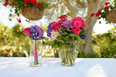 0678_d800a_Olivia_and_Melissa_San_Juan_Bautista_Jardines_de_San_Juan_Wedding_Photography