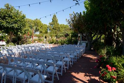 0683_d800a_Olivia_and_Melissa_San_Juan_Bautista_Jardines_de_San_Juan_Wedding_Photography