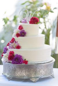 8985_d800b_Olivia_and_Melissa_San_Juan_Bautista_Jardines_de_San_Juan_Wedding_Photography