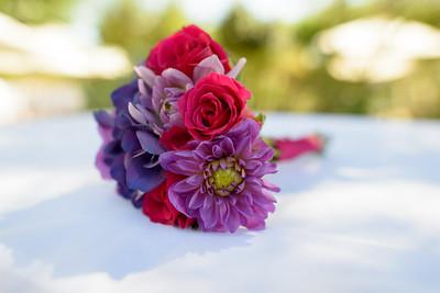 0677_d800a_Olivia_and_Melissa_San_Juan_Bautista_Jardines_de_San_Juan_Wedding_Photography