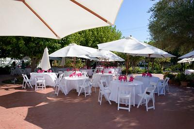 0685_d800a_Olivia_and_Melissa_San_Juan_Bautista_Jardines_de_San_Juan_Wedding_Photography