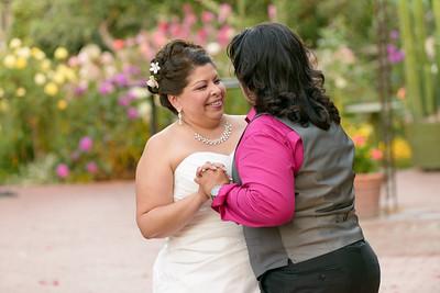 9687_d800b_Olivia_and_Melissa_San_Juan_Bautista_Jardines_de_San_Juan_Wedding_Photography