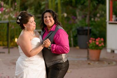 9696_d800b_Olivia_and_Melissa_San_Juan_Bautista_Jardines_de_San_Juan_Wedding_Photography