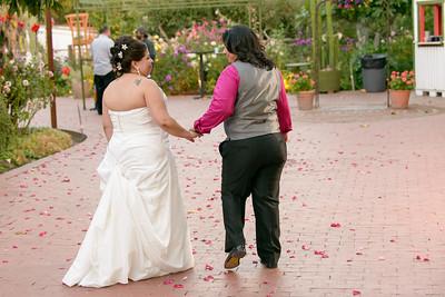 9679_d800b_Olivia_and_Melissa_San_Juan_Bautista_Jardines_de_San_Juan_Wedding_Photography